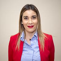 Teresita Navarrete