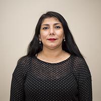 Francisca Araya
