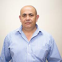 Mauricio Westphal