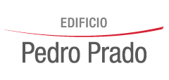 Edificio Pedro Prado