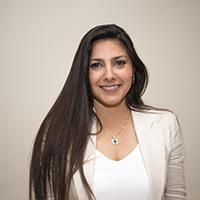 María José Gonzalez