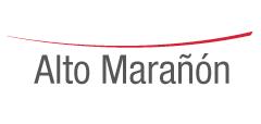 Condominio Alto Marañón