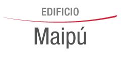 Edificio Maipú