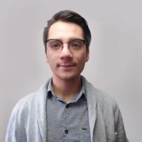 César Sanhueza