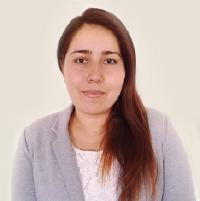 Franchesca Soto