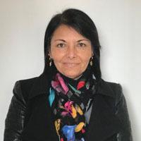 Eliana Castro