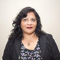 Marisol Gracia