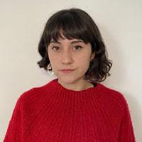 Anay González