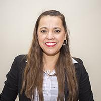 Viviana Santis